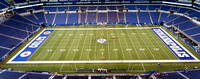 Football: Lapel vs Triton Central @ Lucas Oil Stadium