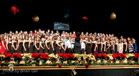 2014 LMS XMAS Choir Concert