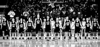 Basketball: Lapel & Frankton Girls Madison County Tournament 1-4-16