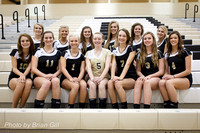 Volleyball: Lapel HS JV-Varsity vs Anderson 9-17-14