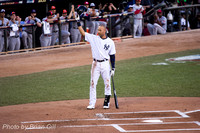 Baseball: MLB All-Star Game 2014 @ Target Field