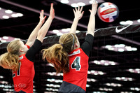 Volleyball: Cleveland Mavericks 16U Open @ Indianapolis