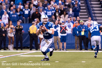 NFL: Colts-Broncos 11-8-15
